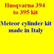 METEOR 394 TO 395 CYLINDER KIT